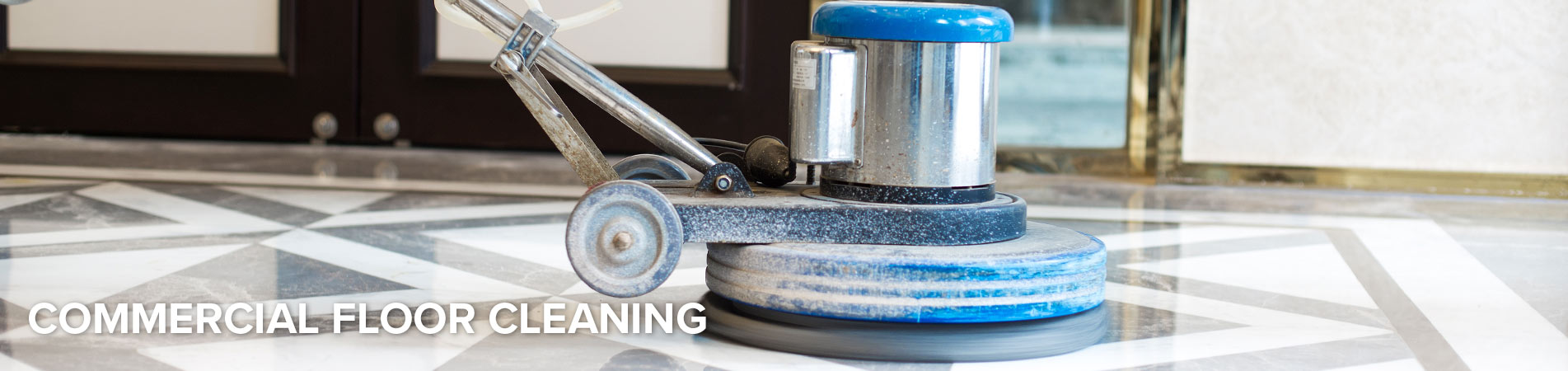 Commercial Floor And Carpet Cleaning Service In Anderson In